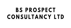BS Prospect Consultancy Ltd Logo